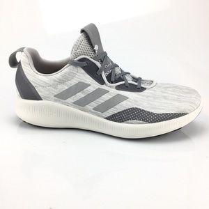 Adidas Purebounce + Street M Running Shoes BC1037